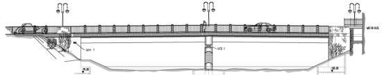 Wilhelmsbrücke1